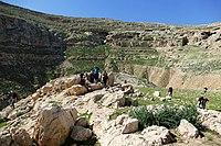 Wadi-Makukh-564.jpg
