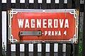 Wagnerova str, Prague Háje.jpg