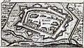 Wahrmund Die Pfalz 1691 Rheinberck.jpg