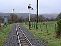 Waiting signal - geograph.org.uk - 2746264.jpg