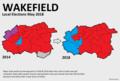Wakefield (42140588475).png