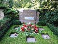Waldfriedhof dahlem Wolfgang Böttger.jpg