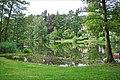 Waldsee (Berlin) (6334102801).jpg