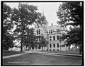 Walker Building, Amherst College - LOC 4a07575a.jpg