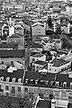 Walking Lisbon (65337281).jpeg