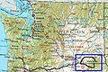 Walla Walla AVA map.JPG