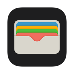 Wallet App icon iOS 12.png