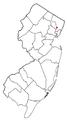Wallington, New Jersey.png