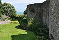 Walmer Castle 01.jpg