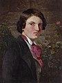 Walter Howell Deverell, by Walter Howell Deverell.jpg