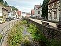 Walzbach, Weingarten (6).jpg