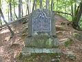 Wandererdenkmal im Kasbruch.JPG