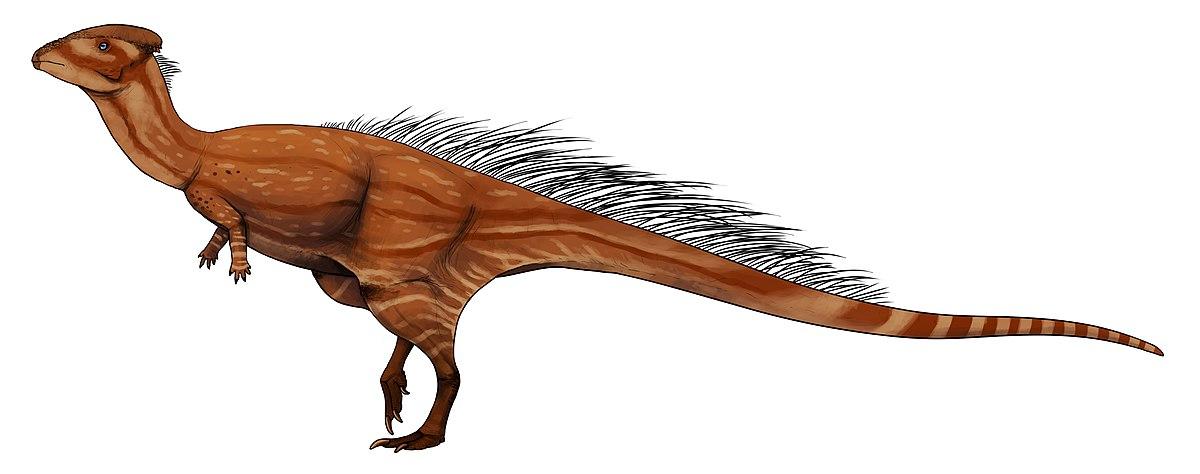 Wannanosaurus - Wikipe...