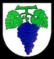 Wappen-elsenz.png
