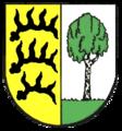 Wappen-stuttgart-birkach.png