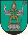 Wappen - Kreis Land Hadeln.png