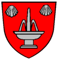 Wappen Bad Imnau.png