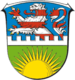 Coat of arms of Bad Karlshafen
