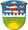 Wappen Bad Karlshafen.png