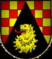 Wappen Baerweiler.png