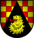 Coat of arms of Bärweiler