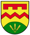 Wappen Basberg.png