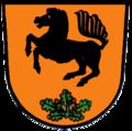 Wappen Dessighofen.png