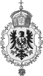 Wappen Deutsches Reich - Reichswappen 1871 (Klein).png