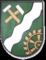 Wappen Dieblich-Kondertal.png
