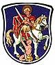 Wappen Dieburg.jpg