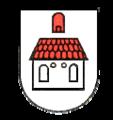 Wappen HD-Ziegelhausen.png