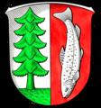 Wappen Heisebeck.png