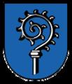 Wappen Ingelfingen.png