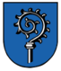 Coat of arms of Ingelfingen