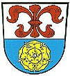 Coat of arms of Kirchlauter