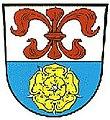 Wappen Kirchlauter.jpg