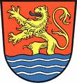 Wappen Lauenfoerde.png