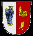 Wappen Marienbrunn.png