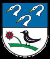 Wappen Muelben.png