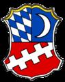 Wappen Neßlbach.png