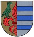 Wappen Niederkruechten.png