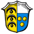 Coat of arms of Offingen