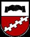 Wappen Overhagen.png