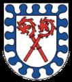 Wappen Riedern am Wald.png