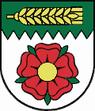 Wappen Rosendorf (Thueringen).png