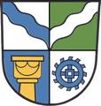 Wappen Rottenbach.png