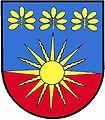 Wappen Sonnhofen.jpg