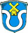 Wappen Twixlum.png