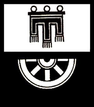 Inzigkofen - Vilsingen