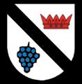 Wappen Weinstetten.png